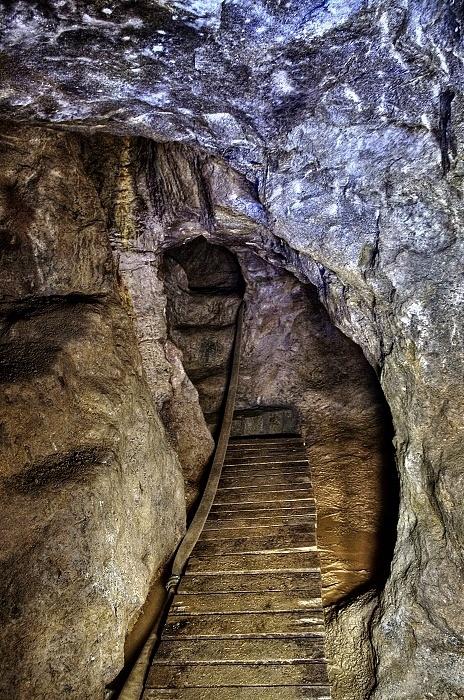 důl-jeroným