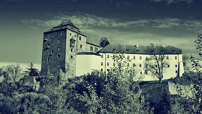hrad-bečov-b