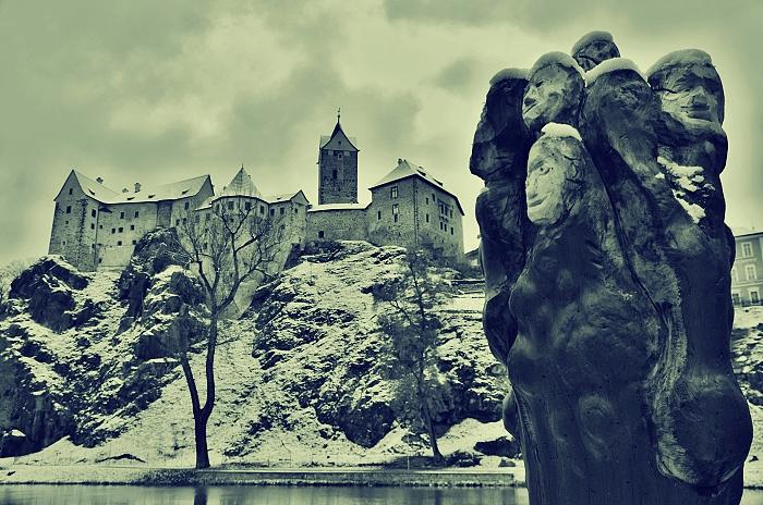 hrad-loket-zima-cb