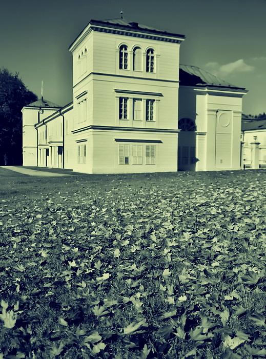 lázně-kynžvart-podzim