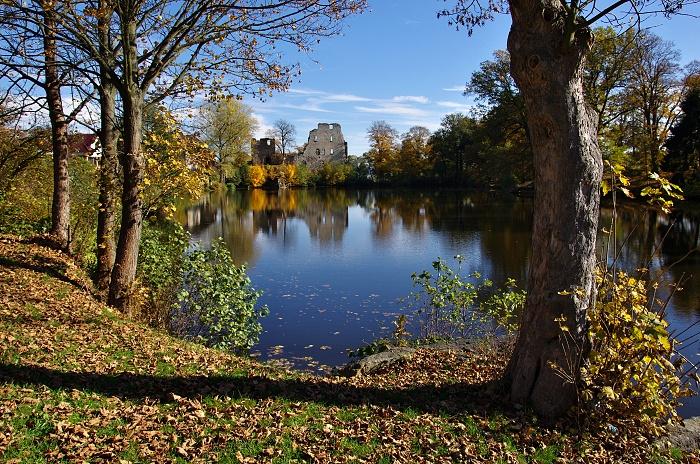 starý-rybník-31
